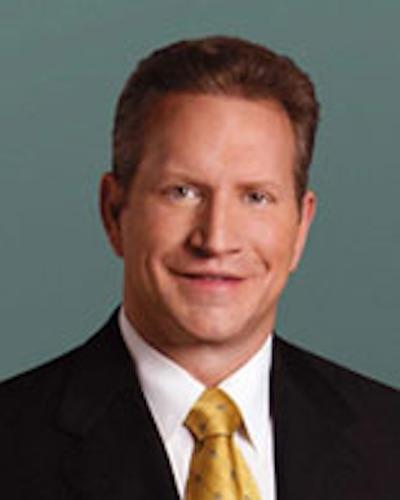 Dr  John Miklos - LabiaplastySurgeon com